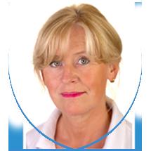Karin Holthinrichs